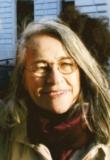 Potrait <b>Christiane Deneke</b> - christiane.deneke
